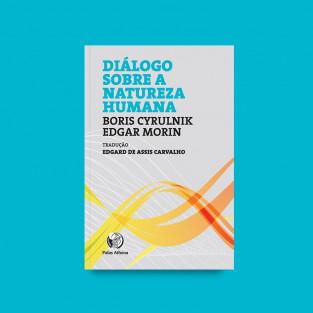 Diálogo sobre a natureza humana