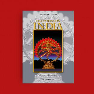 Filosofias da Índia