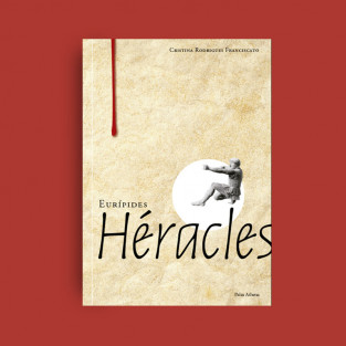 Héracles
