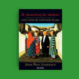 A Imaginação Moral