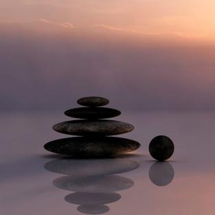 Módulo III - Atenção e Concentração nas Práticas Meditativas