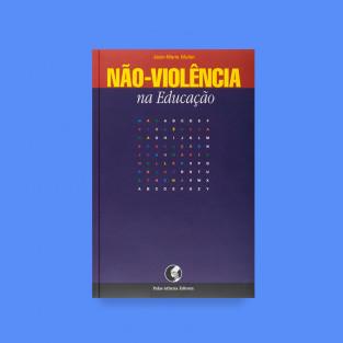 Não Violência na Educação