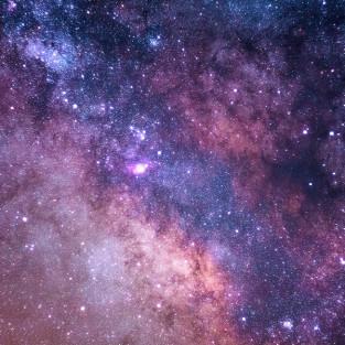 A Natureza das Estrelas – Uma Introdução à Astrofísica