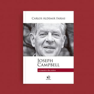 .Joseph Campbell − o maestro dos mitos